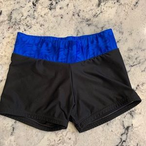 Other - California Allstars shorts YM